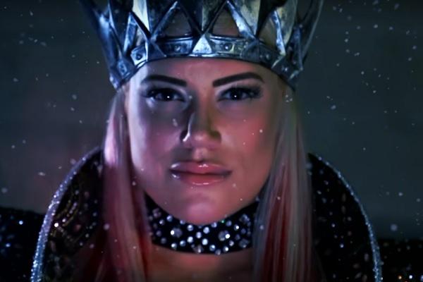 Roster Impact Wrestling! Taya-v10
