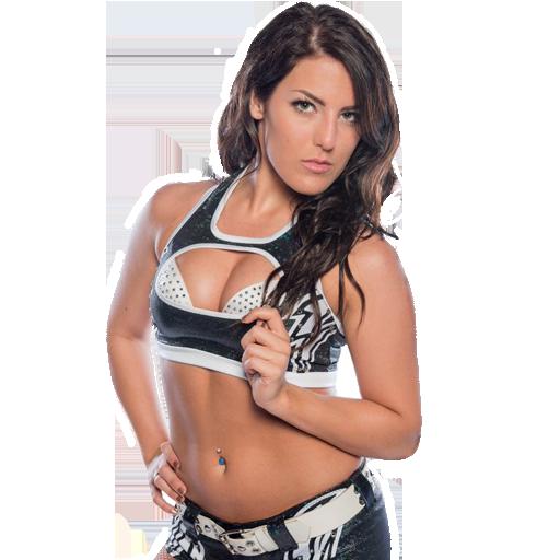 Roster Impact Wrestling! Tessa_10