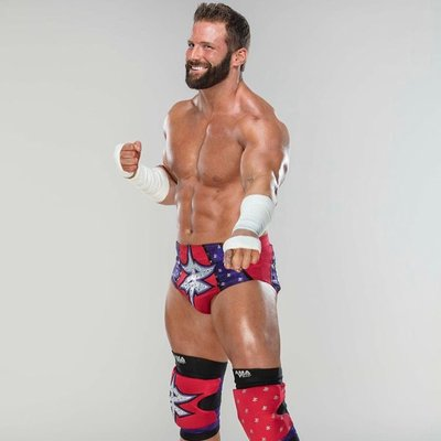 Roster de Raw!! Zack_r10
