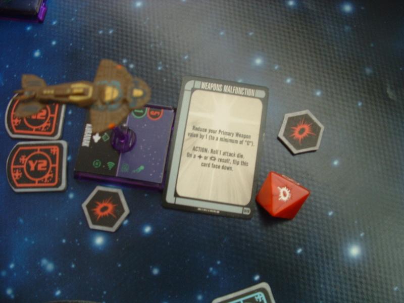 (160) Tagra Dominion - Bajorans Dscf0413