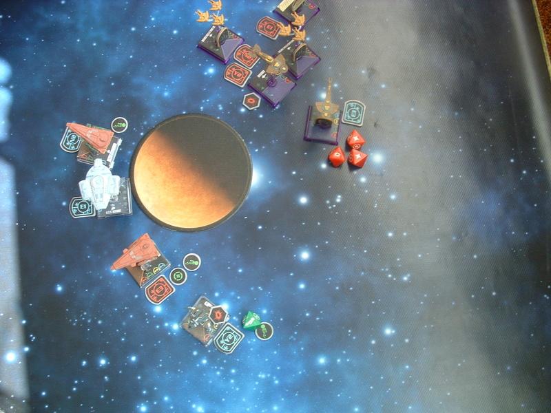 (160) Tagra Dominion - Bajorans Dscf0430