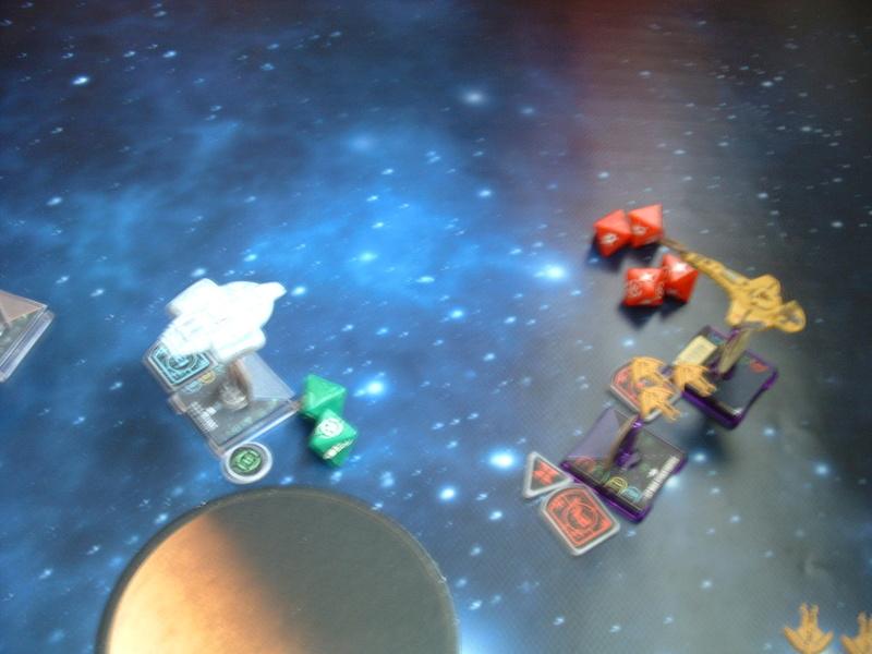 (160) Tagra Dominion - Bajorans Dscf0434