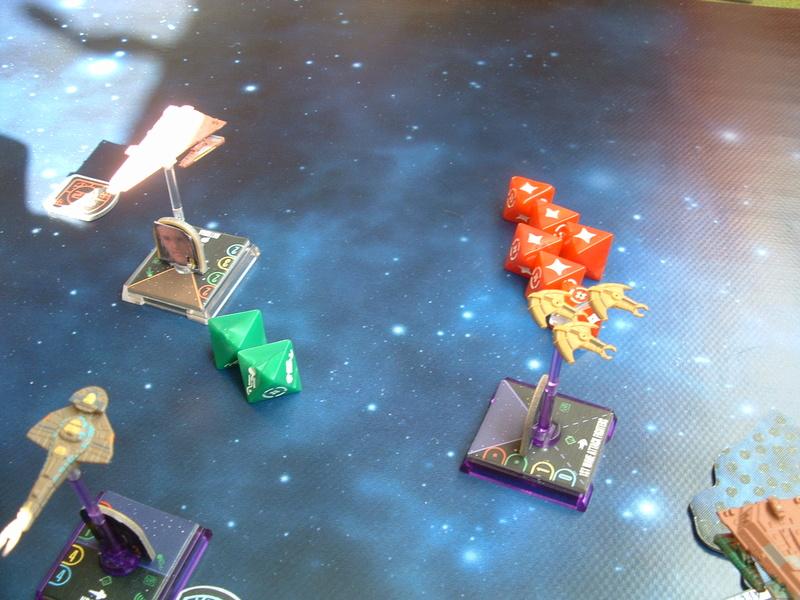 (160) Tagra Dominion - Bajorans Dscf0443