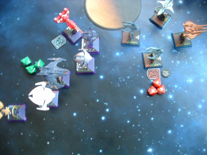 20180408 Dominion gegen Xindi in Arkon Dscf0458