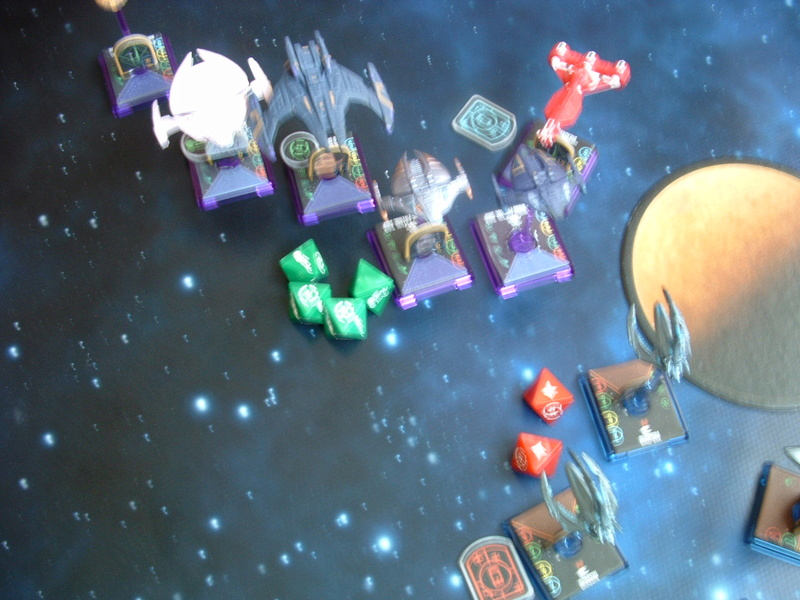 20180408 Dominion gegen Xindi in Arkon Dscf0461