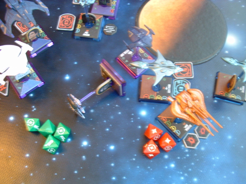 20180408 Dominion gegen Xindi in Arkon Dscf0473