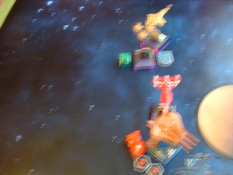 20180408 Dominion gegen Xindi in Arkon Dscf0486