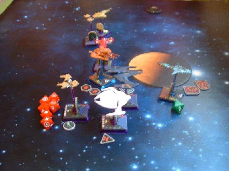 20180408 Dominion gegen Xindi in Arkon Dscf0487