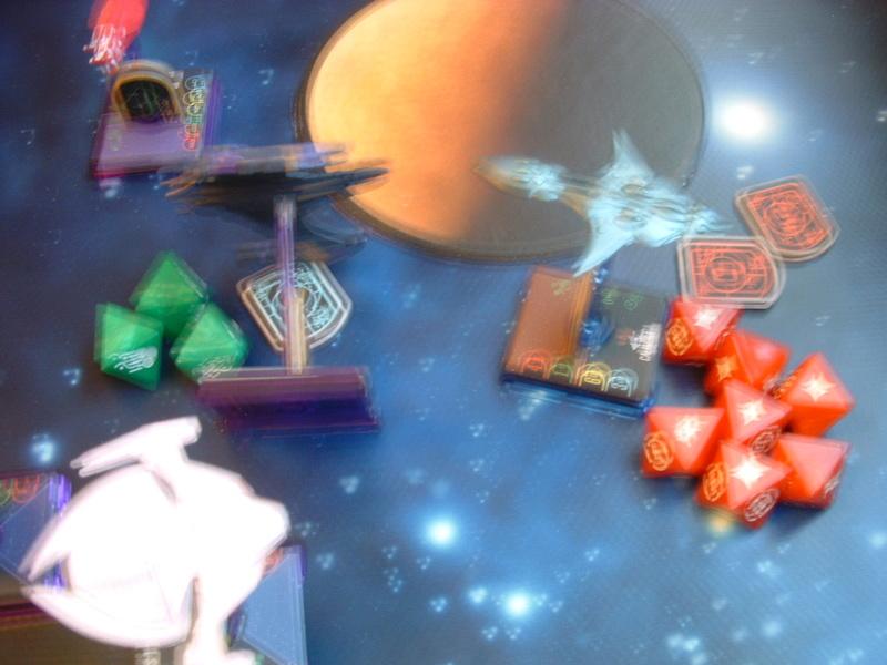 20180408 Dominion gegen Xindi in Arkon Dscf0490