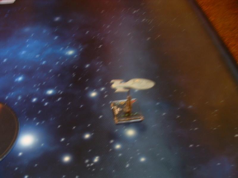 20180408 Dominion gegen Xindi in Arkon Dscf0496