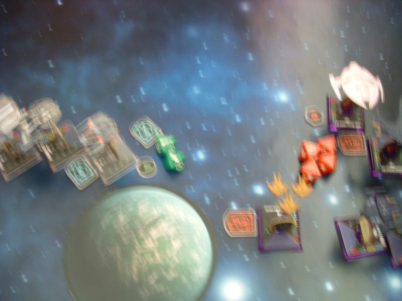 2018 04 15 (160) Dominion gegen Föderation Sektor Gamma Taurin Dscf0517