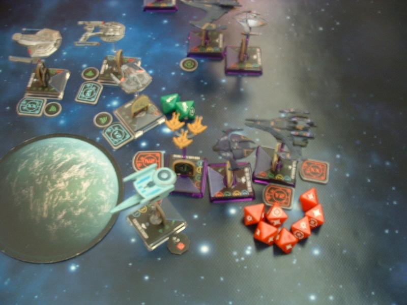 2018 04 15 (160) Dominion gegen Föderation Sektor Gamma Taurin Dscf0519