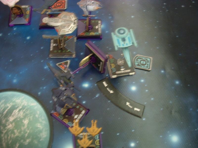 2018 04 15 (160) Dominion gegen Föderation Sektor Gamma Taurin Dscf0531