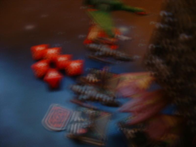 20180425 B`OMAR Hirogen gegen Borg (160P) Dscf0555