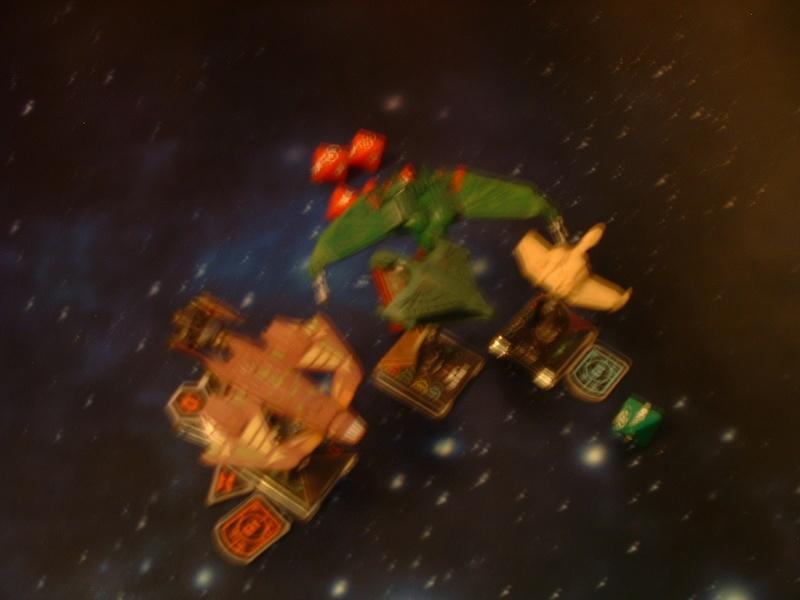 20180425 B`OMAR Hirogen gegen Borg (160P) Dscf0571