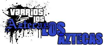 [MANUAL] Los Aztecas™ Kecitl10