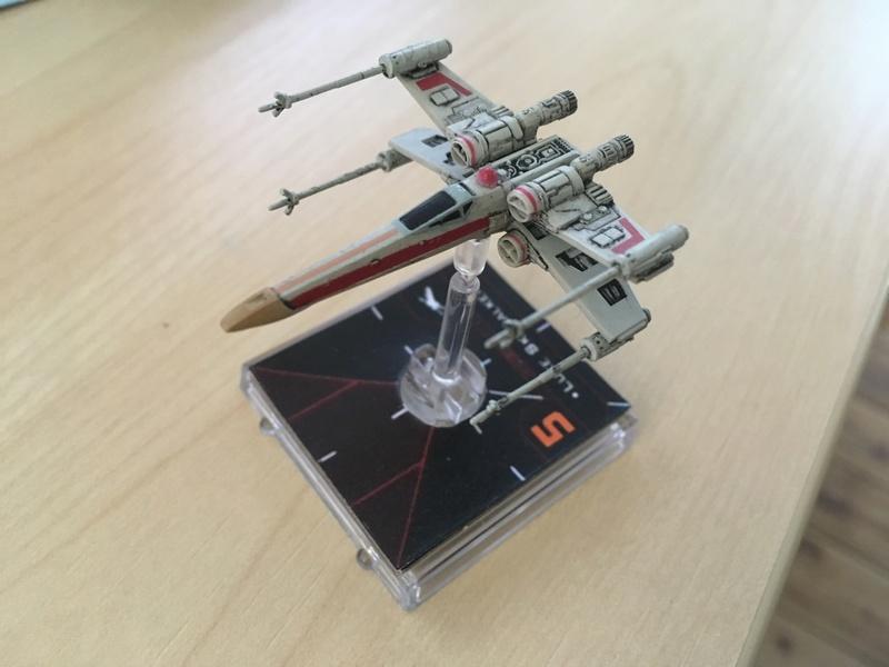 X-Wing 2.0 - Mock Ups zum spielen X-wing10