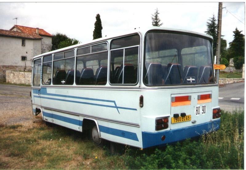 autres anciens Vanhool Img11910