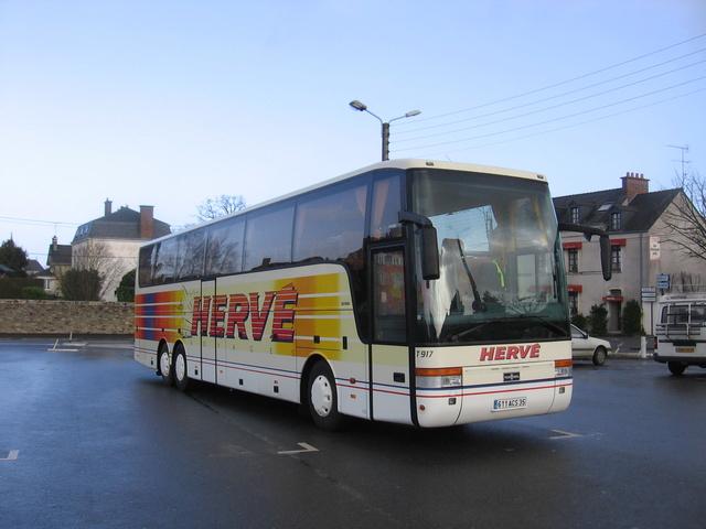 AUTOCARS HERVE    Img_3419