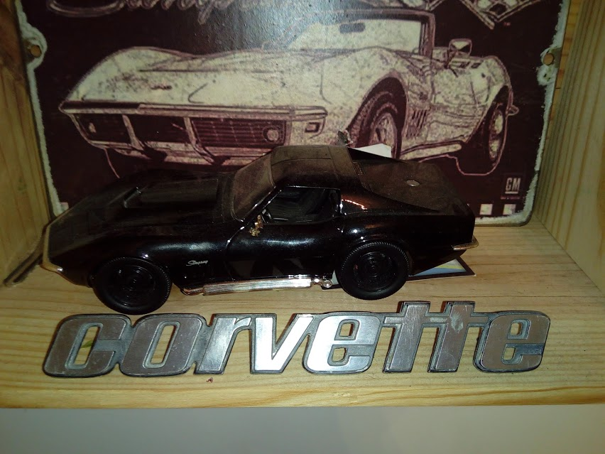 sortie de grange corvette  c3 1976 - Page 11 Img_2016