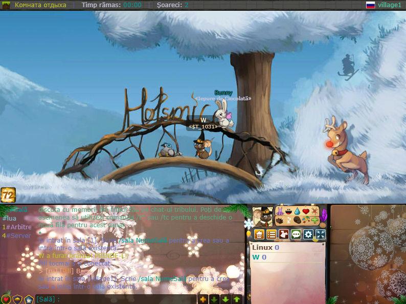 HotsMice - server de generație nouă Yzaa14