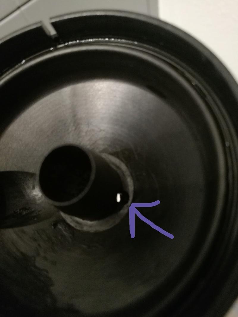 [TUTO] nettoyage reniflard huile Img_2023