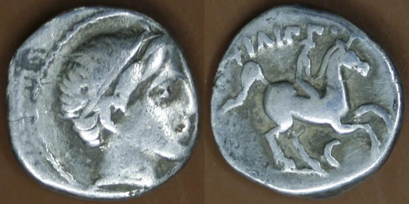 Hemidracma Filipo II 1563810