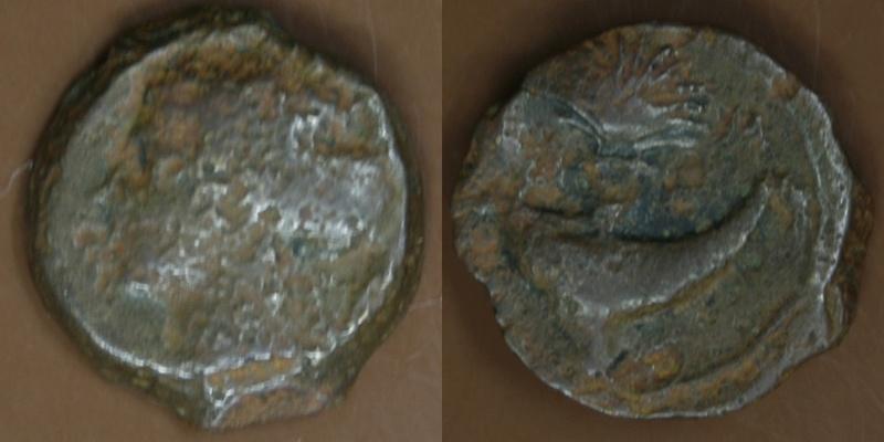 Hemilitra de Dioniso I de Sicilia 1565612