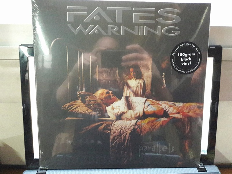 El topic de FATES WARNING - Página 2 30762511