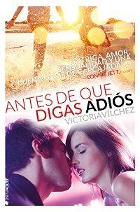Serie #Antesde (Victoria Vílchez) 0018