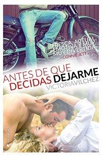 Serie #Antesde (Victoria Vílchez) 0117