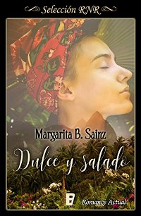 Dulce y salado (Margarita B. Sainz) 0135