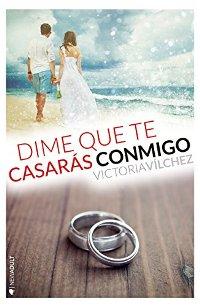 Serie #Antesde (Victoria Vílchez) 0216