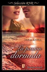 La pasión dormida (Nuria Rivera) 0334