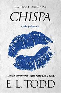 Chispa (E.L Todd) 0628