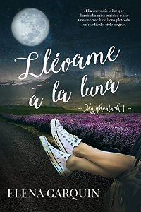 Llévame a la luna (Elena Garquin) 0727