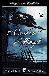 El cuervo y el ángel (Ana R. Bright) 1023