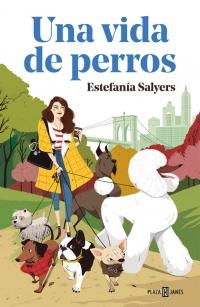 Una vida de perros (Estefania Salyers) 1615