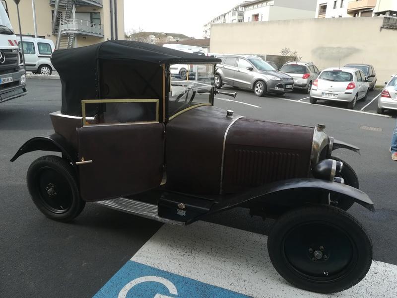 Cabriolet 1924 RVHA Img_2013