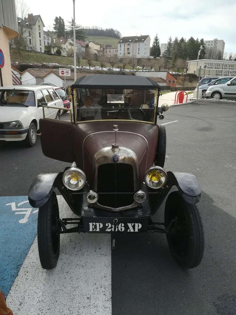 Cabriolet 1924 RVHA Img_2014