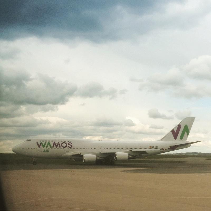 WAMOS  AIR - Página 2 74711