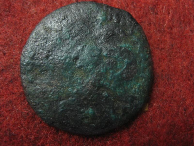 As de Augusto?,reverso S C en letras grandes en el campo.       Img_4758