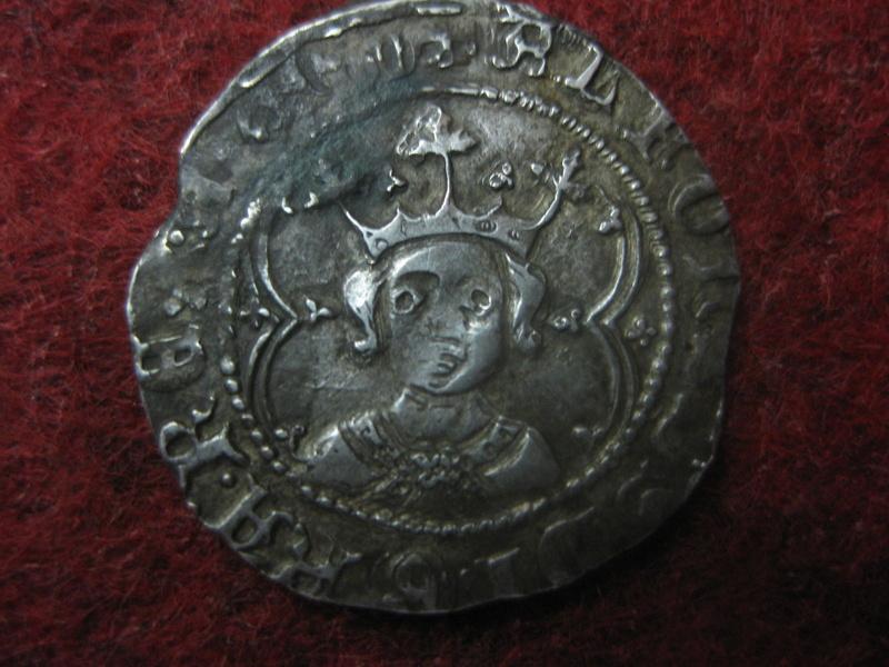 Real de Alfonso V de Aragón Img_4816