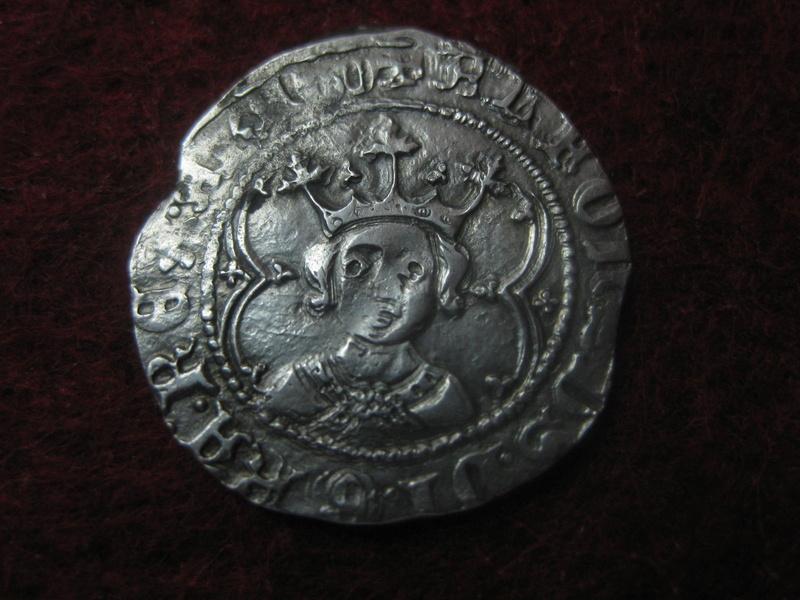 Real de Alfonso V de Aragón Img_4817