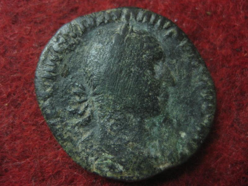Sestercio de Trajano Decio. PANNONIAE /S C Img_4823