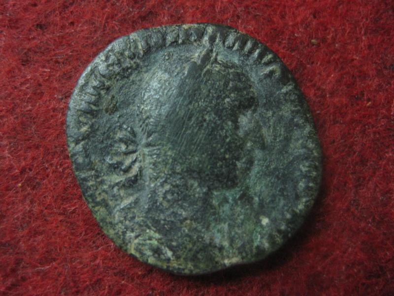 Sestercio de Trajano Decio. PANNONIAE /S C Img_4826