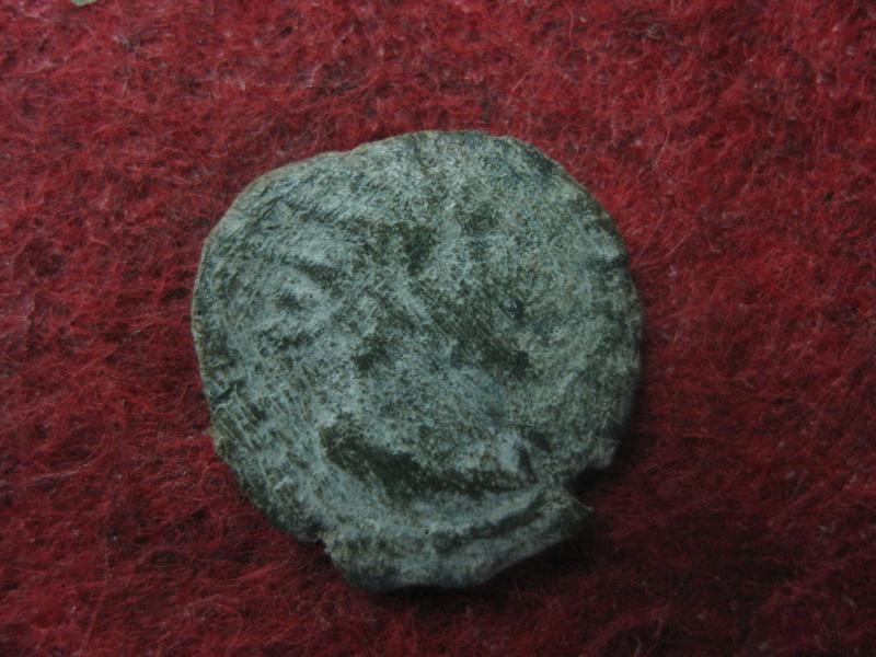 Antoniniano de Tétrico I. PAX AVG Img_4837