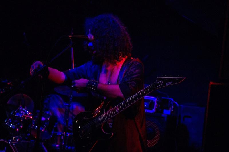 10-03-2018 - Blue Devils (Orléans)  _mg_3419