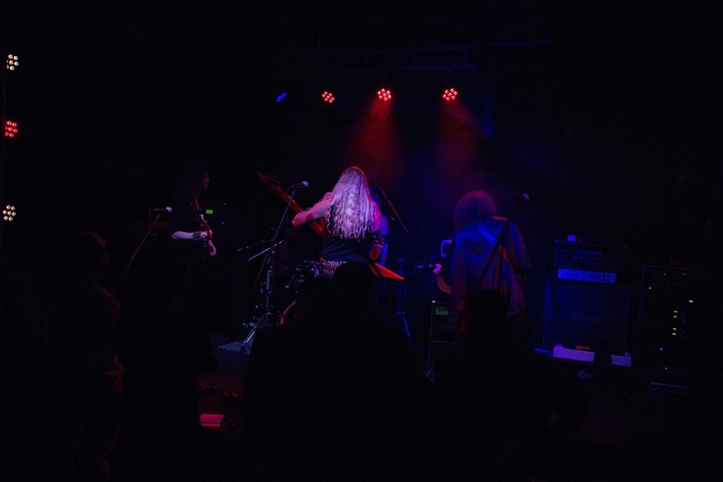 10-03-2018 - Blue Devils (Orléans)  _mg_3424