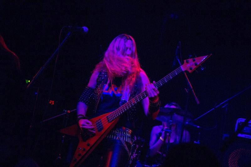 10-03-2018 - Blue Devils (Orléans)  _mg_3455
